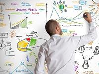 تحقیقات بازار و بازارشناسی